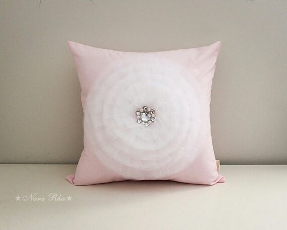 Choose from a variety of Girl pillow designs or create your own! Shop now for custom pillows & more!