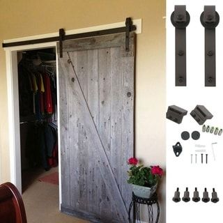 Pin On Beneficial Diy Recycled Door And Window Ideas