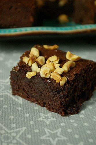 brownie aux noisettes_ IGbas