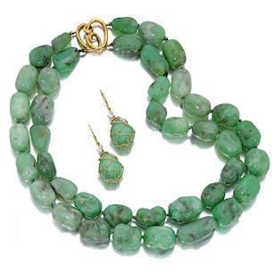Bonhams : Fine Jewelry