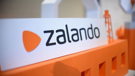 Shopping im Internet: Zalando will Modemarken an sich binden