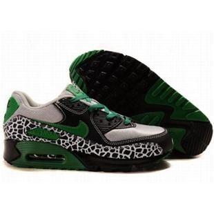 Nike Air Max 1 Chaussures - 068