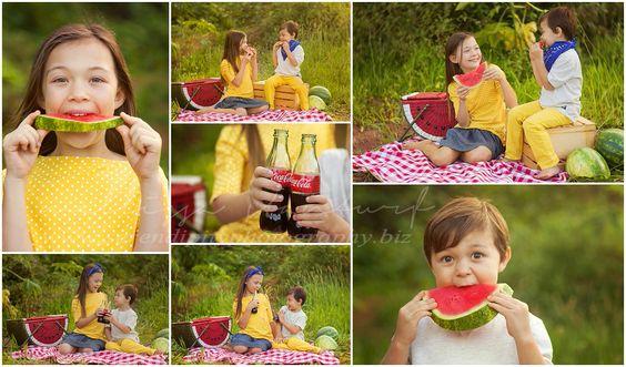 www.serendipityphotography.biz Watermelon mini sessions,  watermelon, fun, themed session, photography, spring minis, summer mini session, summer, spring, oahu children's photographer, photography