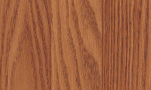 Carnivalle - Butterscotch Oak