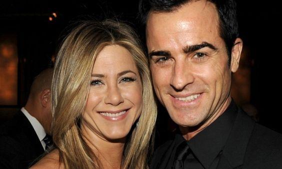 jennifer aniston married justin theroux | Check Guest List of Jennifer Aniston and Justin Theroux Wedding ...