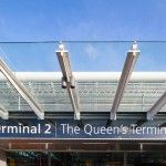 Heathrow Gets a Gleaming New International Terminal to Welcome Travelers to Britain - Details Inside http://londontopia.net/travel/heathrow-gets-gleaming-new-international-terminal-welcome-travelers-britain-details-inside/