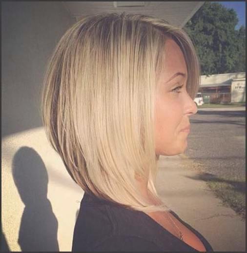 Feines Haar Bob Frisur Haare Pinterest Haare Bob Feines Frauen Haare Bob Frisur Haarschnitt Haarschnitt Kurz