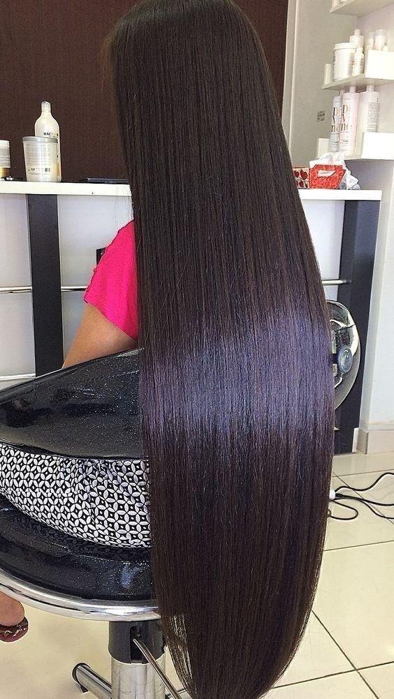 We Love Shiny Silky Smooth Hair Long Hair Tumblr Silky Smooth Hair Smooth Hair