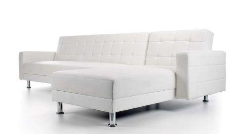 White Leather Sofa Bed White Leather Sofabed Sofa Bed White Leather Style All About Home Design Iitepen Decorating Ideas Leather Corner Sofa White Leather Sofas Leather Sofa Bed