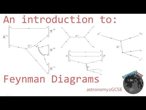 The genesis of feynman diagrams archimedes by adrian wthrich the genesis of feynman diagrams archimedes by adrian wthrich httpamazondpb008cn2nx4refcmswrpidpgpucrb1hjk273 books pinterest ccuart Choice Image