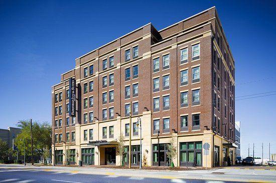 Image Result For Savannah Ga Apartments Historic District Savannah Historic District Savannah Hotels Fairfield Inn