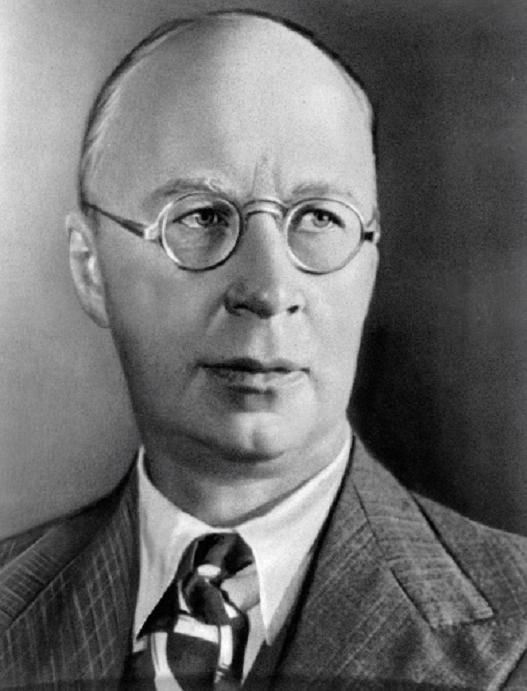 """Sergei Sergeyevich Prokofiev(1891 – 1953) was a Russian composer, pianist and conductor & is regarded as one of the major composers of the 20th century. His best-known works are the five piano concertos, nine completed piano sonatas and seven symphonies. Besides many other works, Prokofiev also composed family favourites, such as the March from The Love for Three Oranges, the suite Lieutenant Kijé, the ballet Romeo and Juliet – from which """"Dance of the Knights"""" is taken – and Peter and the…"""