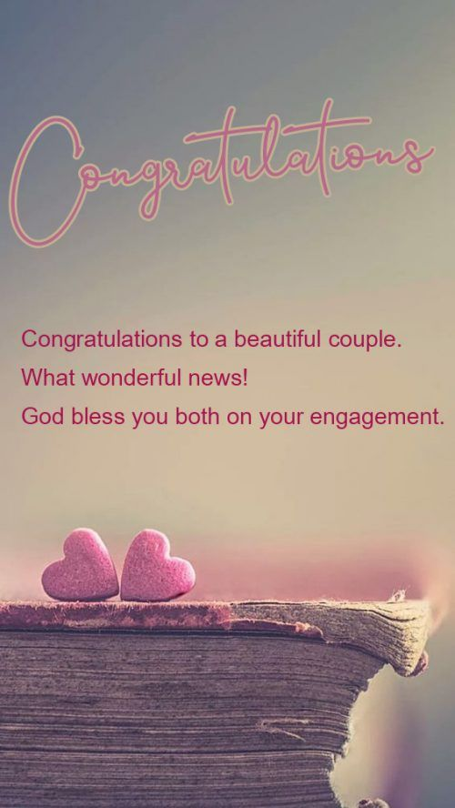 Congratulations Images For Engagement With Wishes Hd Wallpapers Wallpapers Download High Resolution Wallpapers Congratulations Images Engagement Congratulations Engagement Quotes Congratulations