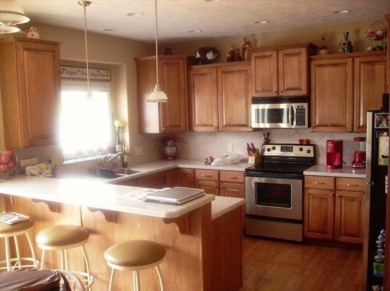 Best 36 kitchen bar decorating ideas  - http://conclui.com/best-36-kitchen-bar-decorating-ideas/ #Kitchen, #KitchenBar, #KitchenBarAbington, #KitchenBarCounter, #KitchenBarDesign, #KitchenBarFurniture, #KitchenBarIdeas, #KitchenBarMenu, #KitchenBarStools, #KitchenBarTable, #KitchenCabinetsBar, #Kitchens