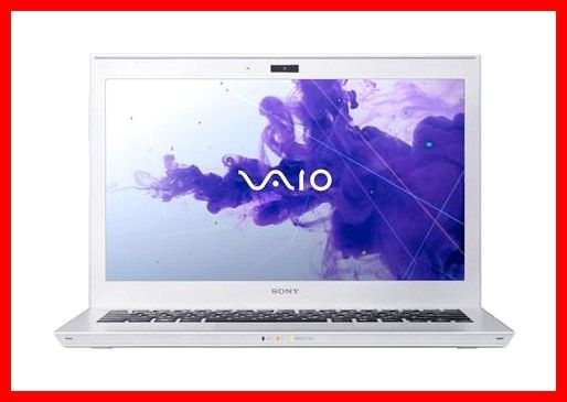 Owning The Newest Laptop Computer Technology Suggests You Use The Right Computer Readily Available For The Job Old Laptop Comp Sony Vaio Laptop Ultrabook Sony