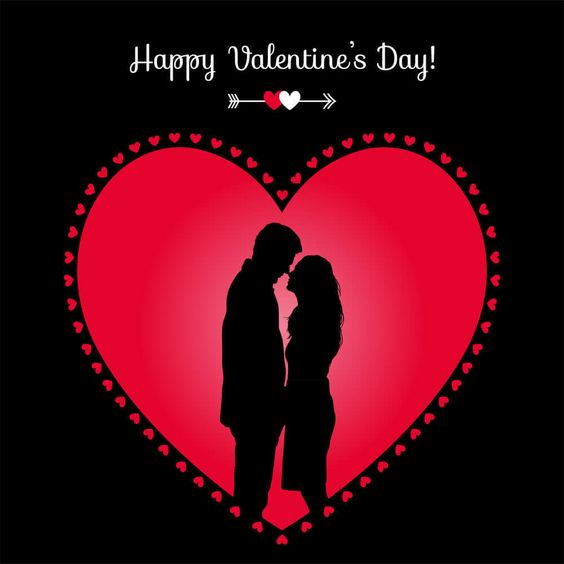 Valentines Day Photos Images And Pictures Download Happy Valentines Day Pictures Valentines Day Photos Happy Valentines Day Photos