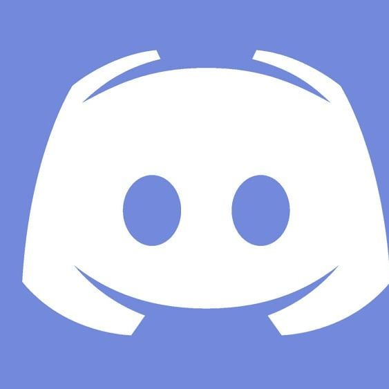 Did You Know We Have A Discord Server Reddit And Also A Facebook Group Trufax You Can Get A Link To Your Chat Spot Of Funny Gif Pub Games Instagram Posts