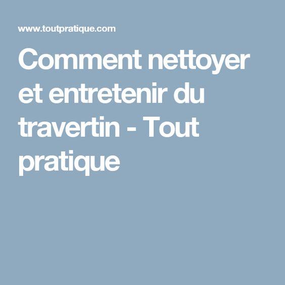 Victoria Bauduin (victoriabauduin) on Pinterest