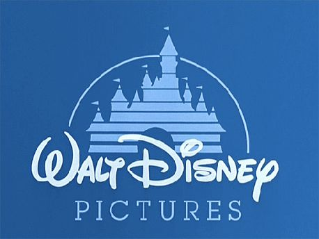 Links for all Disney movies 1937-2008 to watch online!