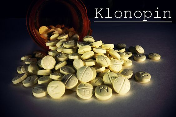how to use klonopin for opiate withdrawal symptoms opiate addiction support