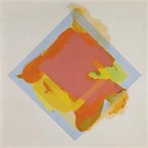 First Impression - Marc Vaux