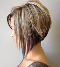 Awesome Bobs For Women And Hair Color On Pinterest Hairstyle Inspiration Daily Dogsangcom