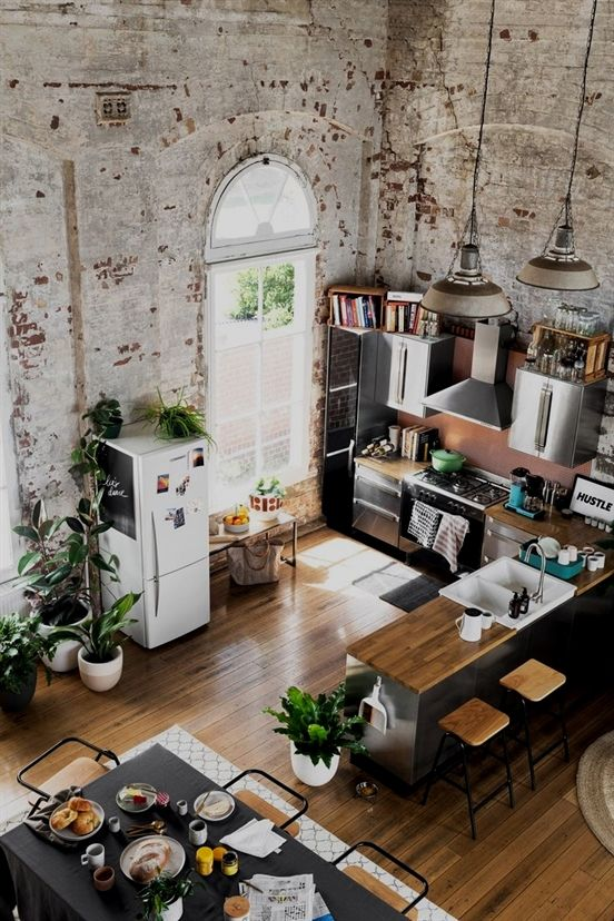 Advice To Follow When Considering Interior Design With Images