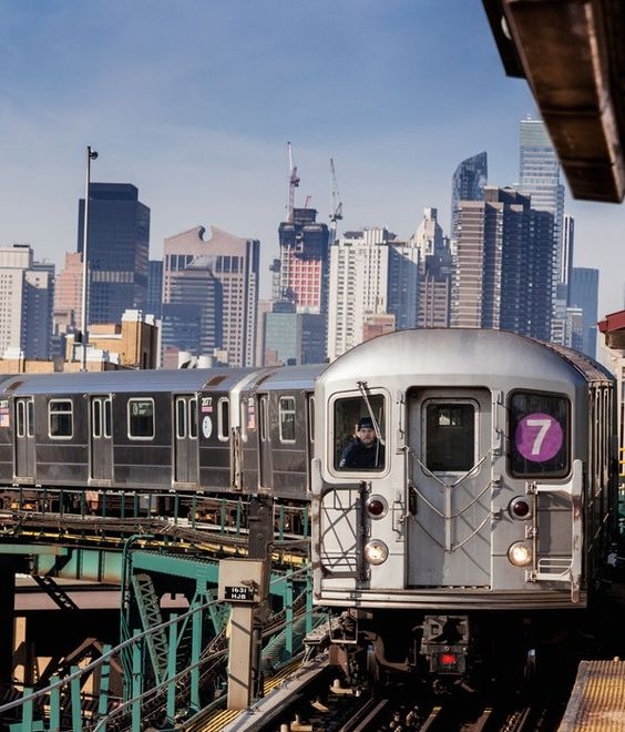 10 Reasons to Visit Queens Right Now: