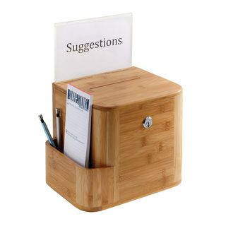 Suggestion selling- when a salesperson is giving options to customer to purchase.