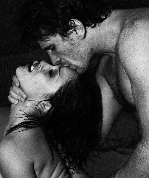 Image result for black and white erotic domination