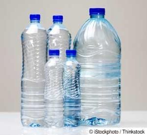 Beware of the dangers of bottled water to your health and ...