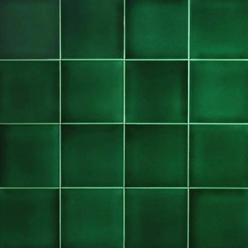 mm lime green kitchen floor tiles
