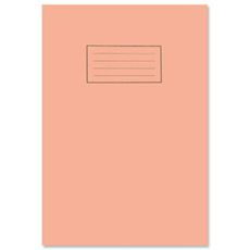 ... A4 Exercise Book | Book Bound Ideas | Pinterest | Exercise and Book