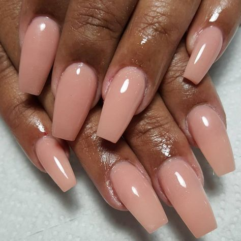 Nails Colors For Dark Skin Black Women Nailart 25 New Ideas In 2020 Tan Skin Nails Toe Nail Color Fun Nail Colors