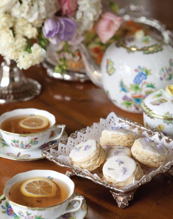 Un bouquet de mariée de recettes de petit déjeuner de mariage royal