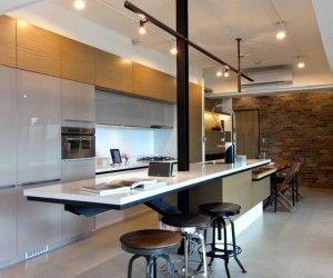 lai-residence-pmk-designers-gessato-gblog-12