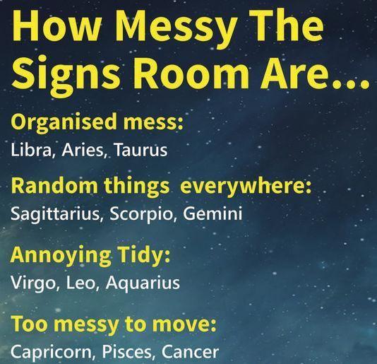 Zodiac Signs Memes Clean Clean Zodiac Signs Zodiac Signs Gemini Zodiac Star Signs Zodiac Sign Traits