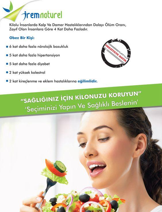Tümsiad Business İrem Naturel Reklam Çalışması 1