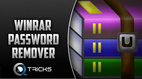 keygen for rar password unlocker