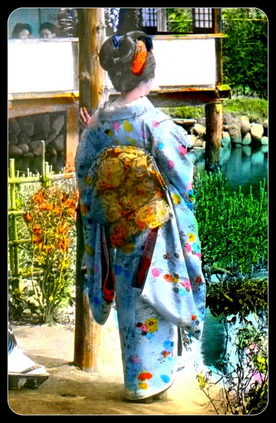 """https://flic.kr/p/nuWR36 