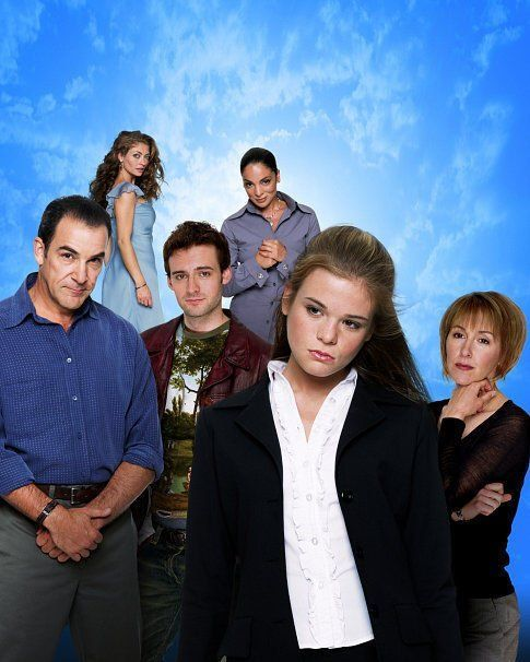 Dead like me what happened to betty