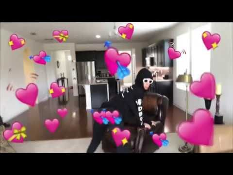 Send This To Your Crush With No Context Your Crush Cute Crush Quotes Love You Meme