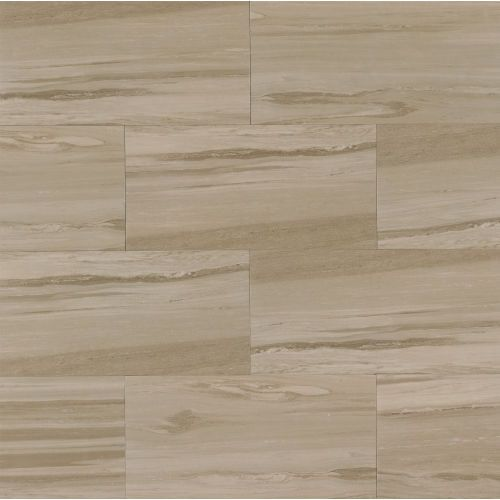 Rose Wood 12 X 24 Floor Wall Tile In Beige Wood Texture Wood Beige Tile