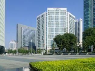 The Westin Beijing Financial Street Hotel - http://www.beijing-mega.com/the-westin-beijing-financial-street-hotel/