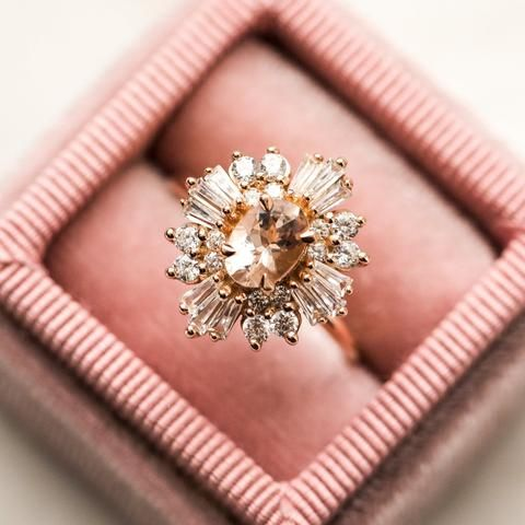 Engagement Ring Trends All Brides are Drooling Over in 2021, 1d1ee83500713ea5ace7690c1ec25180