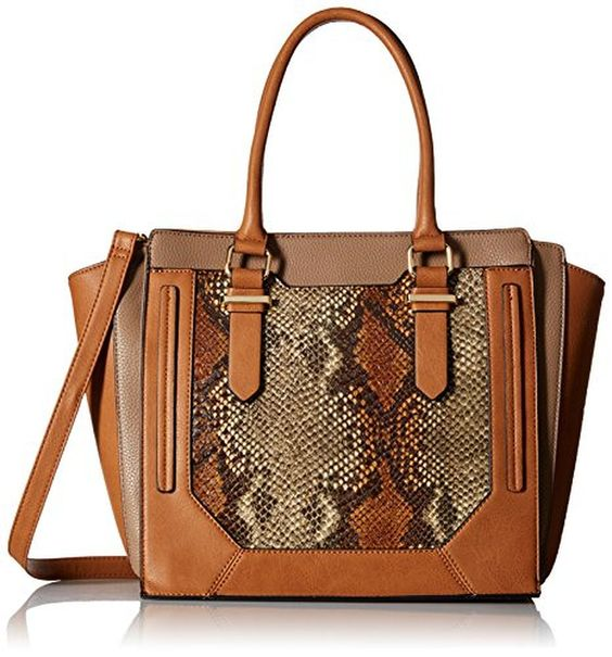 Aldo Ryan Tote Bag