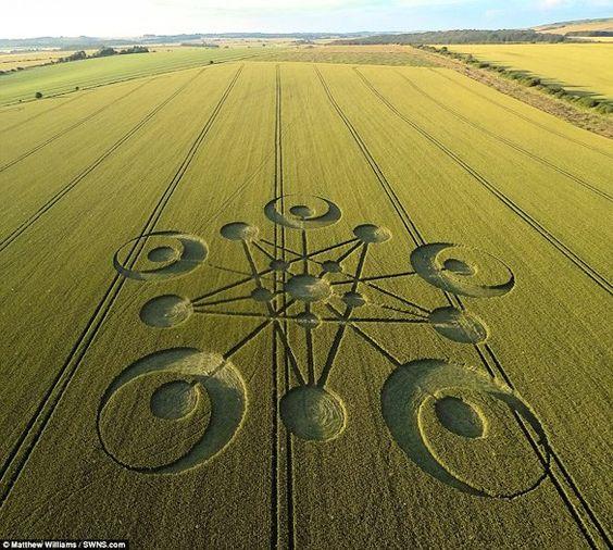 Círculos en los cultivos 1d1fa0d14ba98a7e2048696a96028e2e