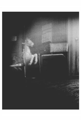 """Porch Scene"" by Marc Sirinsky"