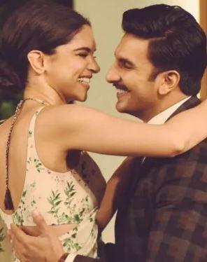 Deepika Padukone Ranveer Singh S Six Year Long Love Story Decoded Ranveer Singh Love Story Deepika Padukone