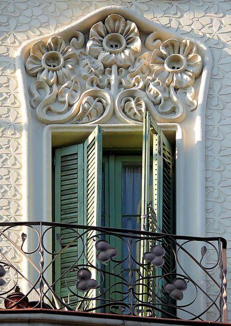 Barcelona - Rosselló